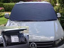 VW T5 Cubierta