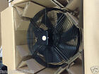 High Quality Extractor Fans 400 dia 900rpm 230v 3500m3/hr Condenser type