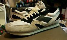 Vintage 1988 Brooks sz10 SUPER RARE co.jp vtg Brooks runners Euro Patta Atmos