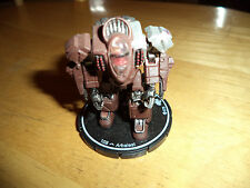 Arbalest #073 MechWarrior Fire for Effect 108 Points