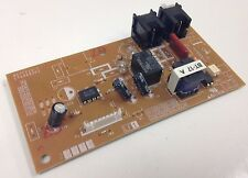 Brother MFC-9120CN NCU PCB Assembly LT0869001