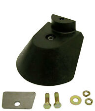SNOW CATCHER KIT WITH HARDWARE BOSS SNOW PLOW  MSC04253
