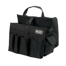 Wahl GROOMERS/ HAIRDRESSERS TOOL CARRY BAG.
