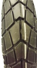 SCHWALBE WEATHERMAN 3 50 10 VESPA LAMBRETTA THREE HIGH SPEED RATED TYRE X 3