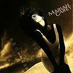 Mariah Carey Emotions CD