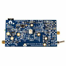 Ham It Up - RF Upconverter For SDRs RTL2832U E4000 & R820T; MF/HF Up Converter