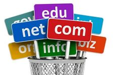 computers-tec.com domain Name for sale