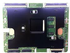 """T-CON BN95-01945A BN95-01970A TV SAMSUNG UHD  48"""""""