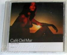 VARIOUS ARTISTS - CAFE' DEL MAR VOLUMEN SIETE  7 - CD Sigillato