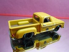 1965 Dodge D-100 Pickup 1/64 Scale Limited Edition See Photos Below