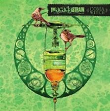 Coma Witch (2-CD Set) by The Acacia Strain