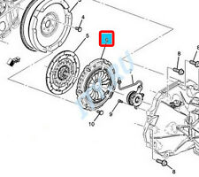 gm sonic engine gm free engine image for user manual