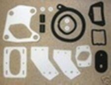 Firewall Gasket Set for 1966-1970 MoPar B-Body