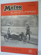 MO5944-INDIAN 1921 SIDECAR,ROYAL ENFIELD NEWS,METEOR,CLIPPER,INDIAN HISTORY,CROS