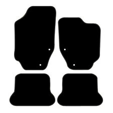 Peugeot 307 CC - (2003-2008) - Tailored Car Floor Mats