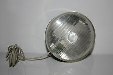 vintage russian ussr plastic bicycle lamp  Bicycle Accessories