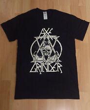 Axegrinder  T-Shirt  Größe L