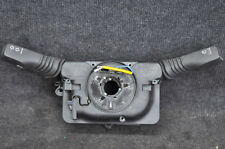 Opel Vauxhall Zafira B Indicator And Wiper Switch Stalk 13250229 1864152
