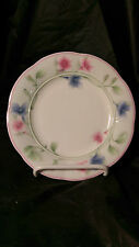 """Villeroy & Boch Viola 6 1/4"""" Bread and Butter Plate (s) - Excellent Condition"""