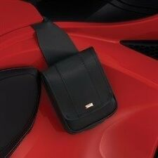 Goldwing GL1500 Plus Can-Am Spyder RT's EZ Conceal Carry Pouch  BH41-151CC