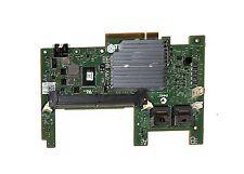 SPARE Dell Perc H700 Raidcontroller DP/N 0R374M R374M