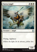 Serra Angel - MTG Eternal Masters - NEW