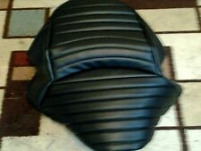 KAWASAKI KZ400 LTD KZ440 LTD 1978-1979 Custom Hand Made Motorcycle Seat Cover
