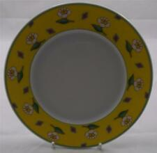 Villeroy & and Boch SWITCH 1 - Ava Gelb - side / bread plate 17.5cm