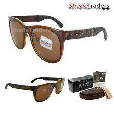 SERENGETI MILANO SUNGLASSES POLARIZED PHOTOCHROMIC DRIVERS TORTE BROWN 7656