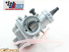 Carburateur type MIKUNI VM24 28mm pour 150cc Quad Dirt Pit Bike Kart Carburetor