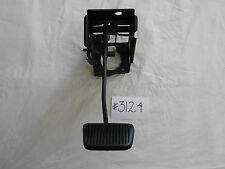 1994-1998 Mustang GT Brake Pedal Assembly