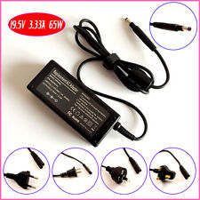 AC Adapter For HP 693715-001 ENVY Pro Ultrabook Laptop Power Supply Cord Charger