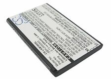 BATTERIA UK PER LG GM210 LGIP-330GP sbpl0085606 3.7 V ROHS