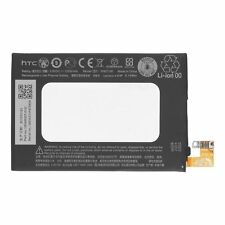 HTC One M7 BN07100 2300 mAh Non-Removabale Mobile Battery