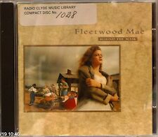 Fleetwood Mac - Behind the Mask (CD 1995)
