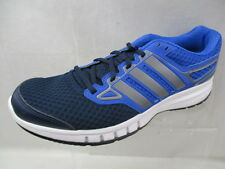 ADIDAS GALACTIC ELITE MENS RUNNING SHOES BRAND NEW SIZE UK 10 (BT11)