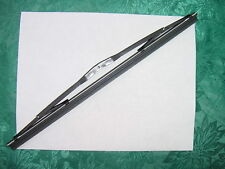 "SEA RAY SEARAY BOAT WINDSHIELD WIPER BLADE 15 "" NEW BLACK MARINE OTHERS TOO"