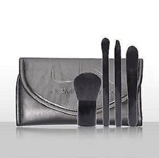 Jemma Kidd Essential Pro Tools 4 Brushes Kit Brush Set