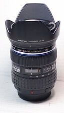 Olympus Digital Zuiko 12-60mm 2.8-0 SWD ED Zoom Lens for E620 E620 E600 E3 E5 1
