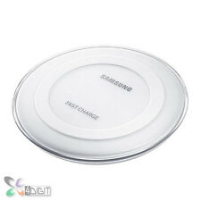 100% Original Samsung SM-N930W8 Galaxy Note 7 FAST CHARGE Wireless S Charger Pad