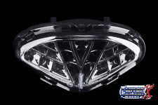 Honda CBR125R 150R 250R CBR 125 R 150 250 R 2011 2012 LED Taillight Integrated S