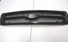 Factory GM 1994-1996 Chevy Impala SS Replacement Front Grille GM part 10269613