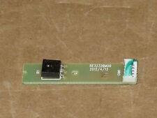 RCA LED39B45RQ IR Sensor Board RE3232BM00