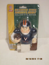 Virginia Cavaliers Running Back Night Light-BRAND NEW IN SEALED PACK-FREE SHIP!!