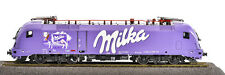 HO Taurus Rail Ad--Digital in AC Digital!! --Milka!!--ÖBB--1016-ausverkauft!!