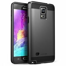 Galaxy Note 4 Case, i-Blason Unity Series 2 Layer [Ultra Slim] NEW