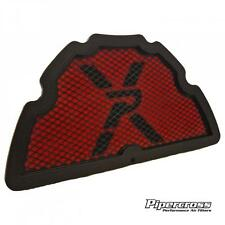 Pipercross Panel Filter Yamaha YZF1000 R1 2004 - 2006 MPX093