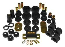 1967-72 Chevy C10 2WD Pickup Complete Suspension Bushing Kit Prothane 7-2024-BL