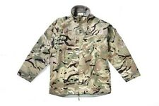 MTP LIGHTWEIGHT Waterproof Goretex Multicam Jacket -LARGE - 180/104 -NEW