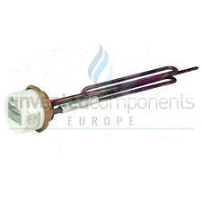 MTS Ariston 65101884 Immersion Heater (Replaces 816556)